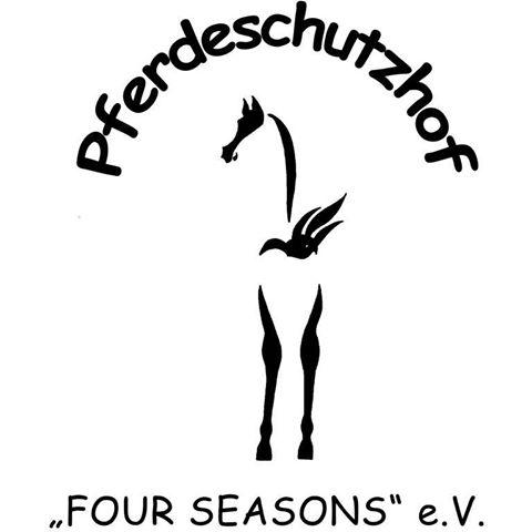 Pferdeschutzhof Four Seasons