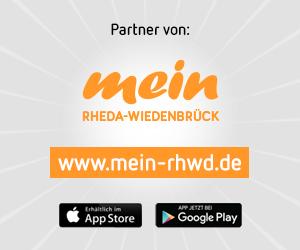 meinrhwd-logo